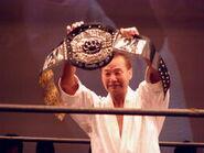 Ddt-ironman-Kazuhiko-Ogasawara