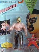 Pierroth Toy 1