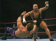 Raw-1-May-2000