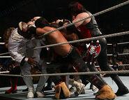 Royal Rumble 2007.39