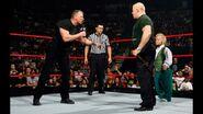 2-11-08 Raw 7