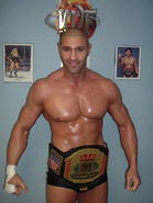Fady-the-Champ-1