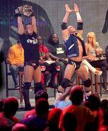 NXT 6-22-10 1