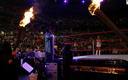 Raw-10-3-2008.2