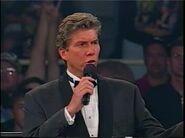 Slamboree 1997.00039