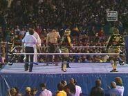 WWF Big Event.00001