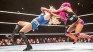 WrestleMania Revenge Tour 2016 - Manchester.15