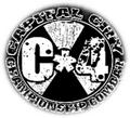 Capital City Championship Combat.png