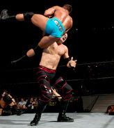 Royal Rumble 2004.12