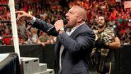 September 14, 2015 RAW.54