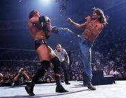 SummerSlam 2002.23