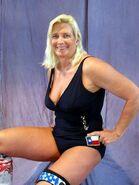Susan Green 1