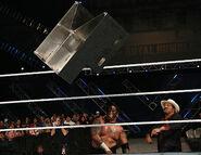 Royal Rumble 2007.20