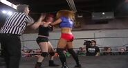 SHIMMER Women Athletes Volume 52.00040