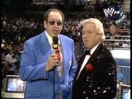 September 28, 1986 Wrestling Challenge.00001