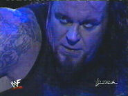 Undertaker-summits-his-Greater-Power-undertaker-29564075-288-216