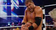 WWESUPERSTARS72612 21