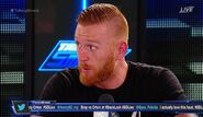 WWE Talking Smack (August 30, 2016).00003