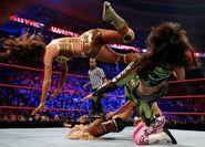 RR11 Divas Match.3