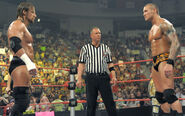 Raw-22-June-2009-LMS2