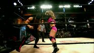 October 29, 2014 Lucha Underground results.00016