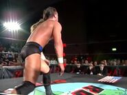ROH Anarchy in the U.K.00002
