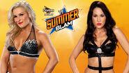 SS 2013 Natalya v Brie