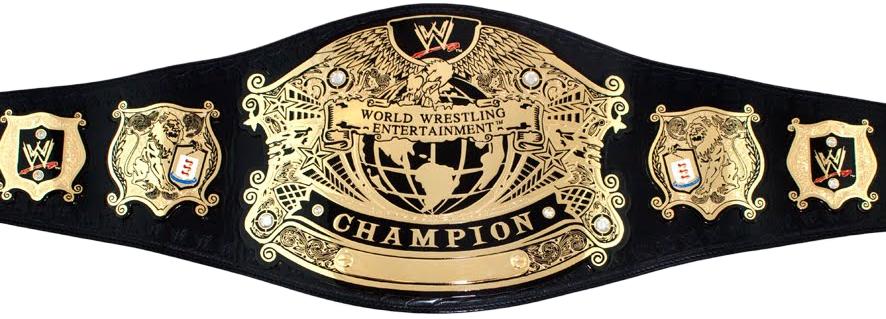 Image - WWE Undisputed Championship.png | Pro Wrestling ...