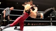 WrestleMania Revenge Tour 2013 - Liège.6