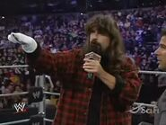 April 29, 2008 ECW.00010