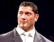 Batista - Dave Batista 37