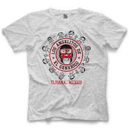 El Generico Los Angelitos T-Shirt