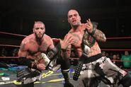 ROH Final Battle 2011 11