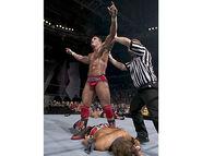 September 12, 2005 Raw.13