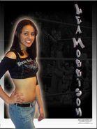 Lea Morrison - 721846073