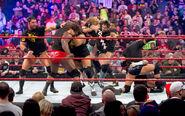 Royal Rumble 2011.2
