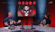 Stone Cold Podcast A.J. Styles.00002