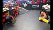 SummerSlam 2010.12