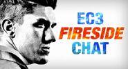 TNA EC3 Fireside Chat