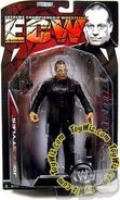 ECW Wrestling Action Figure Series 2 Joey Styles