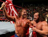 Raw 14-8-2006 29