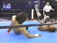 WCW-New Japan Supershow III.00011