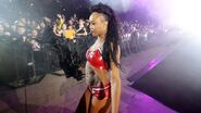 WWE World Tour 2015 - Bologna 11