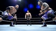 WrestleMania Revenge Tour 2013 - Cologne.1
