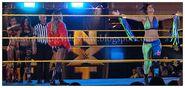 12-6-14 NXT 5