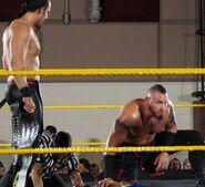8-29-14 NXT 6