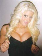 Angel Williams1