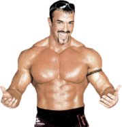 Buff bagwell web1