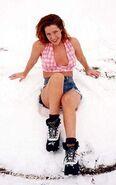 Hellena Heavenly 2