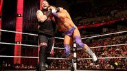 May 9, 2016 Monday Night RAW.43